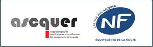 certificateur ASCQUER à La Réunion | Markali