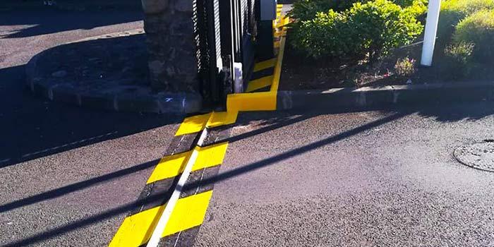 marquage sécuriser à La Réunion | Markali
